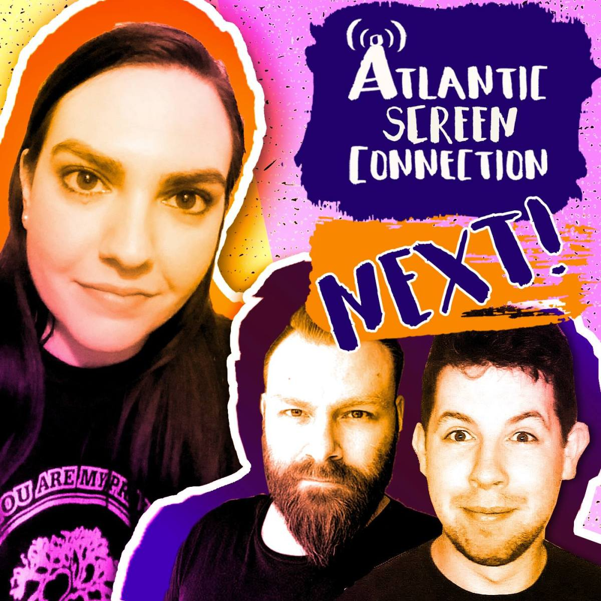 AtlanticSCNEXT 04 – The One With Chelsea