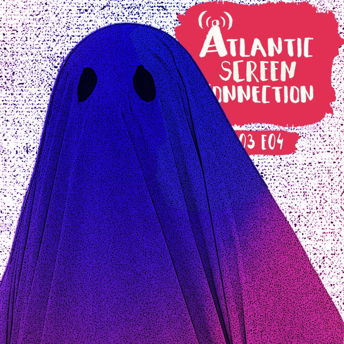 PODCAST: A GHOST STORY (S03E04)