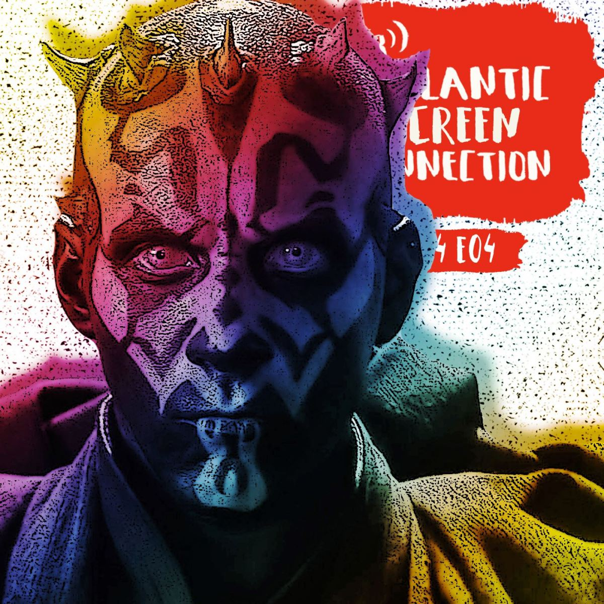 PODCAST: STAR WARS EPISODE I: THE PHANTOM MENACE